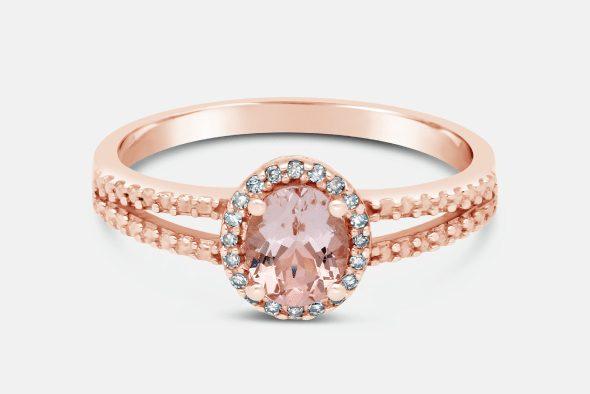 img-ring-platinum
